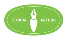 We are Ethical Authors