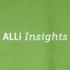 ALLi Insight Icon